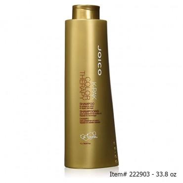 Joico - K Pak Color Therapy Shampoo 10.1 oz