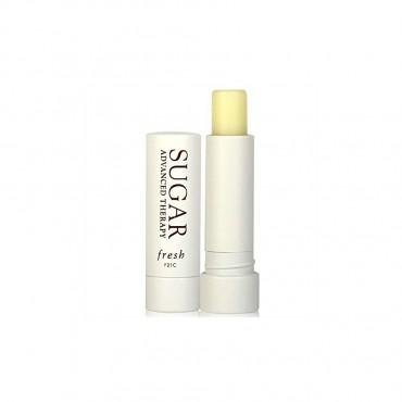 Fresh - Sugar Lip Treatment Advanced Therapy 4.3g/0.15oz