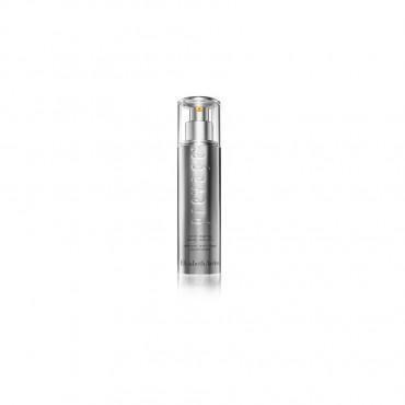 Prevage - Face Advanced Anti Aging Serum 50ml/1.7oz