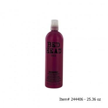 Bed Head - Recharge Conditioner 6.76 oz