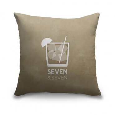 Seven And Seven