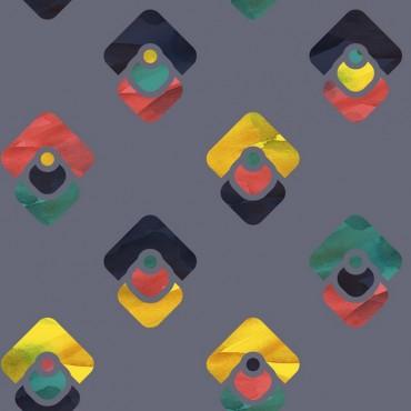 Primary Geometric