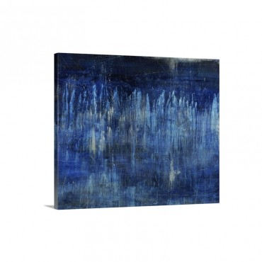 Apparition Wall Art - Canvas - Gallery Wrap