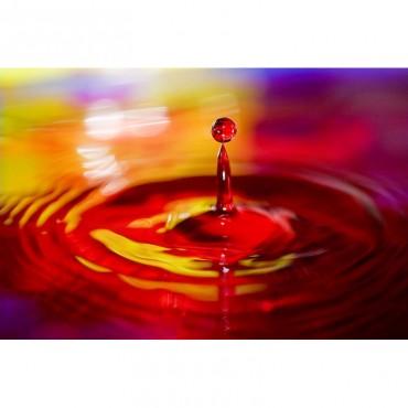 Water Drop I I
