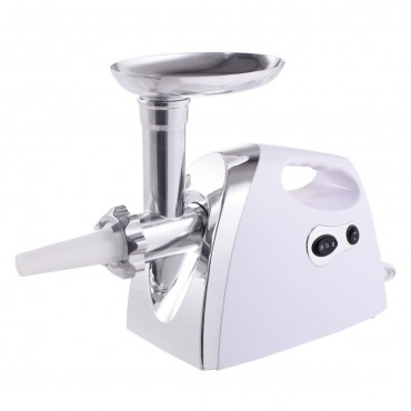 1200W Electric Meat Grinder Sausage Stuffer Maker