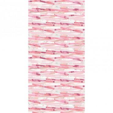 Bars Pink