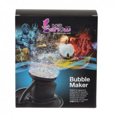 Hydro H2 Show Bubble Maker - Bubble Maker