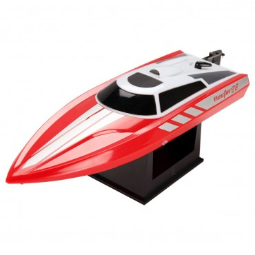 Volantex Vector 28 2.4G RC Racing Boat RTR
