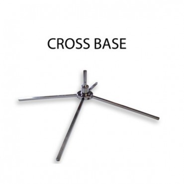 Cross Base
