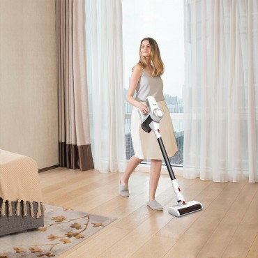 110 W Cordless Cleaner Handheld Multifunction Vacuum