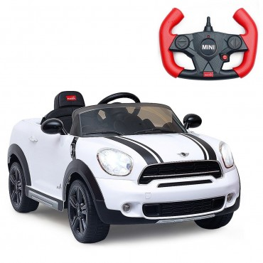 12 V Electric R/C Remote Control Kids Car