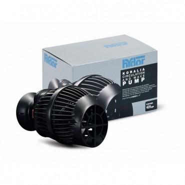 Hydro Koralia Circulation and Wave Pump - Koralia 425 - 3.5 Watts - 425 GP H