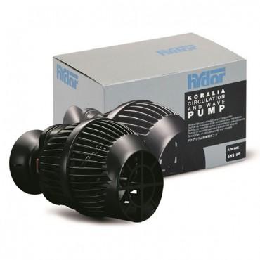 Hydro Koralia Circulation and Wave Pump - Koralia 565 - 3.5 Watts - 565 GP H