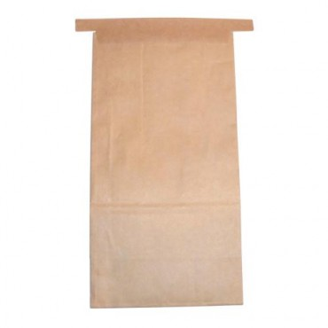 Bulk Bags - Pack of 20