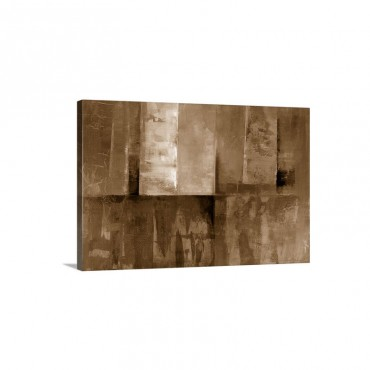 Aspen Wall Art - Canvas - Gallery Wrap