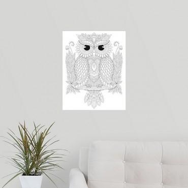 Night Owls 1