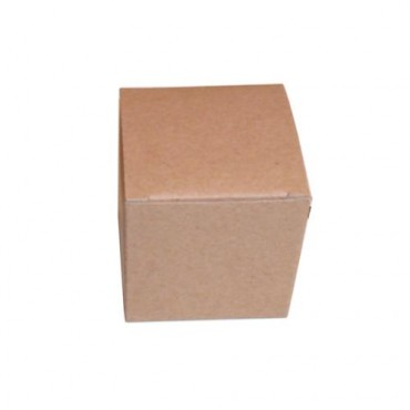 Cupcake Boxes - Pack of 30
