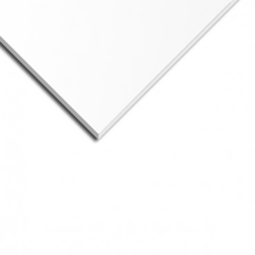 Reflective PVC Board