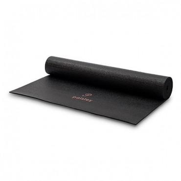 Best Custom No Slip Yoga Mat - Script Initial