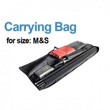 Teardrop Carry Bag - M / S