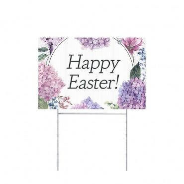 Easter Floral