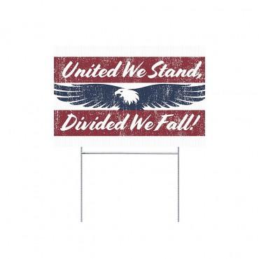 United Eagle