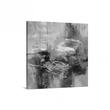 Instinctual Beauty I I Wall Art - Canvas - Gallery Wrap