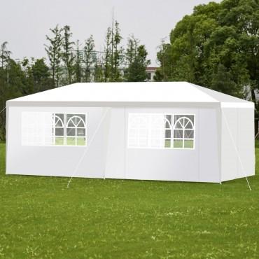 Heavy Duty Party Wedding Canopy Tent