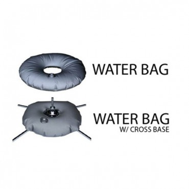 Water Bag